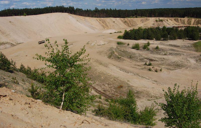 2008-05-06_2523_bearbeitet-1.jpg