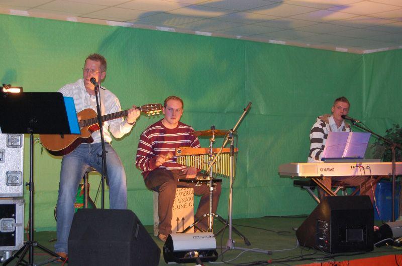 2008-12-14_9946.jpg