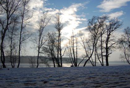 2009-01-18_0409_bearbeitet-1-1