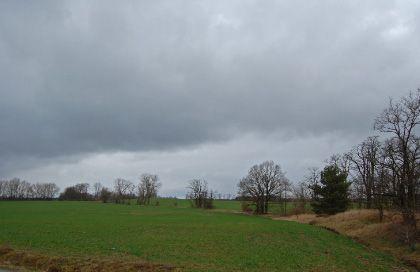 2009-03-15_1448_bearbeitet-1-12