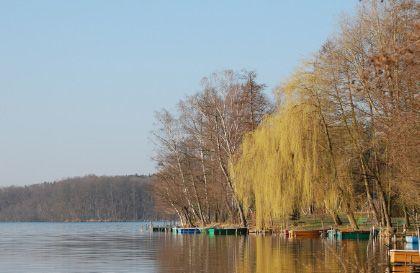 2009-04-03_1883_bearbeitet-1-11