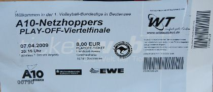 2009-04-07_2353_bearbeitet-1