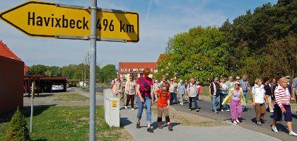 2009-04-26_3997_bearbeitet-1-1