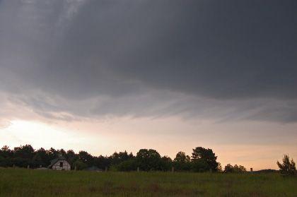 2009-05-21_5670_bearbeitet-1-1