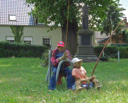 2009-05-31_6951_bearbeitet-1