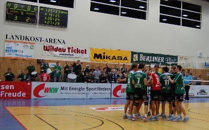2009 10 27_5624_bearbeitet-1-1