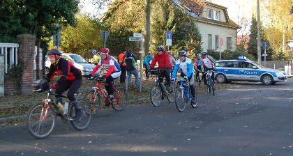 2009 10 31_6002_bearbeitet-1