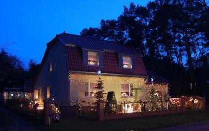 2009 12 11_7713_bearbeitet-1