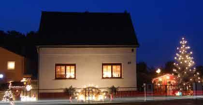 2009 12 11_7743_bearbeitet-1-2