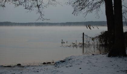 2009 12 18_7805_bearbeitet-1-1