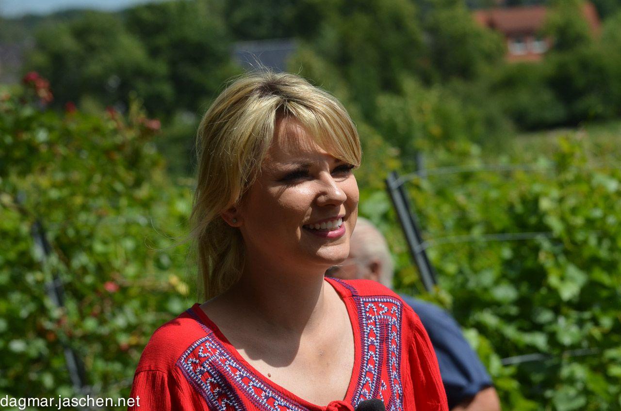 Joanna Jambor
