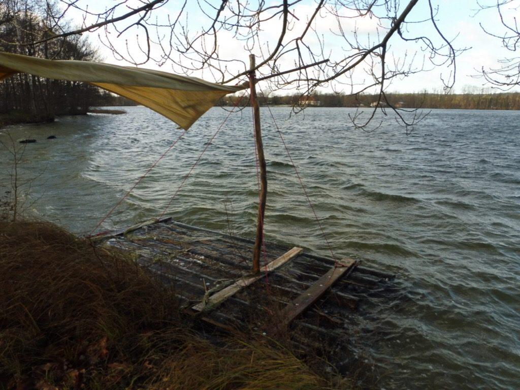 Bad Saarow Wetter